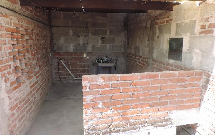 Foto de casa en venta en  , santa clara, león, guanajuato, 1320461 No. 80
