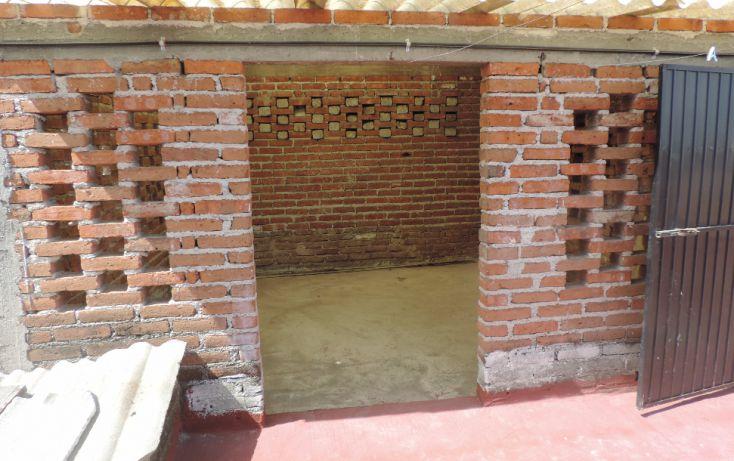 Foto de casa en venta en, santa clara, león, guanajuato, 1320461 no 81