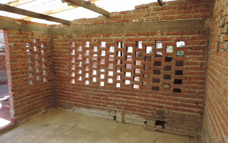 Foto de casa en venta en, santa clara, león, guanajuato, 1320461 no 82