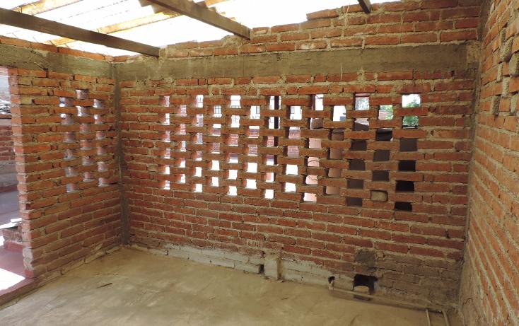Foto de casa en venta en  , santa clara, león, guanajuato, 1320461 No. 82