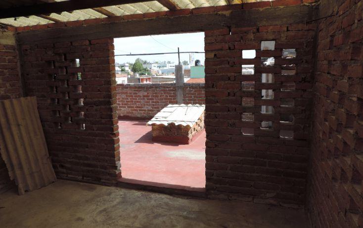 Foto de casa en venta en, santa clara, león, guanajuato, 1320461 no 84
