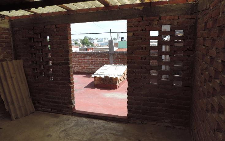 Foto de casa en venta en  , santa clara, león, guanajuato, 1320461 No. 84