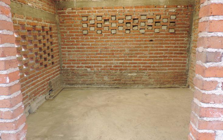 Foto de casa en venta en, santa clara, león, guanajuato, 1320461 no 85