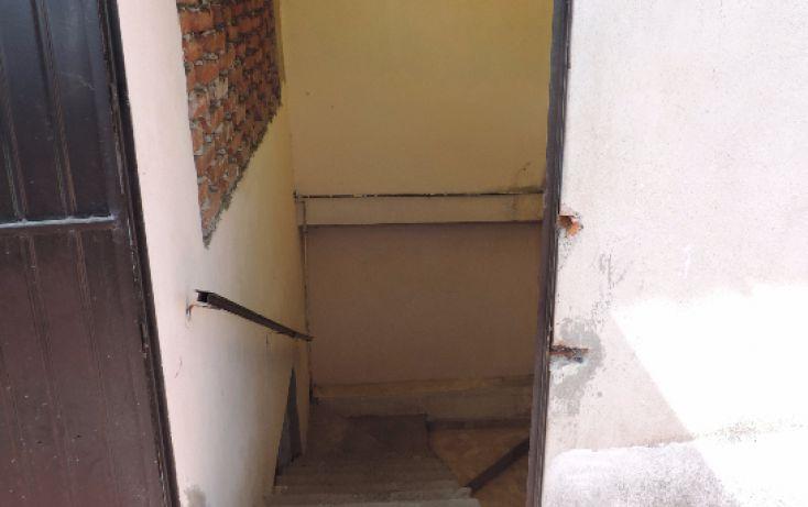 Foto de casa en venta en, santa clara, león, guanajuato, 1320461 no 86