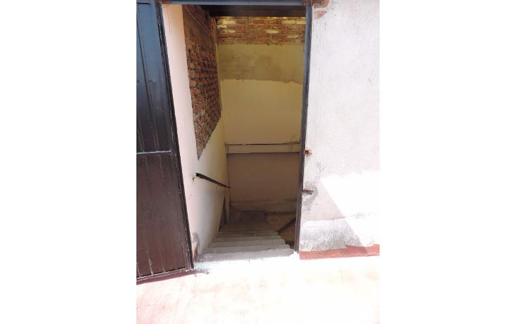 Foto de casa en venta en  , santa clara, león, guanajuato, 1320461 No. 86