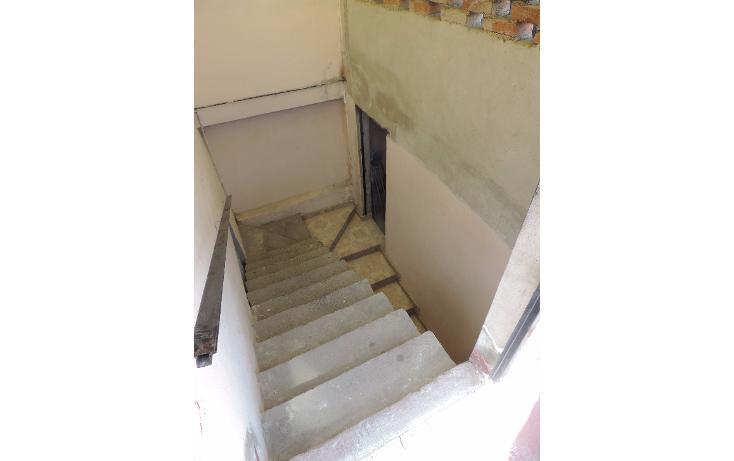 Foto de casa en venta en  , santa clara, león, guanajuato, 1320461 No. 87