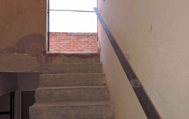 Foto de casa en venta en, santa clara, león, guanajuato, 1320461 no 88