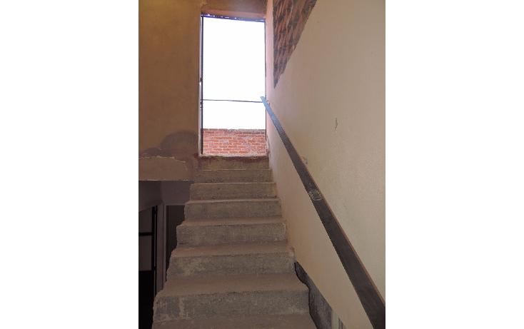 Foto de casa en venta en  , santa clara, león, guanajuato, 1320461 No. 88