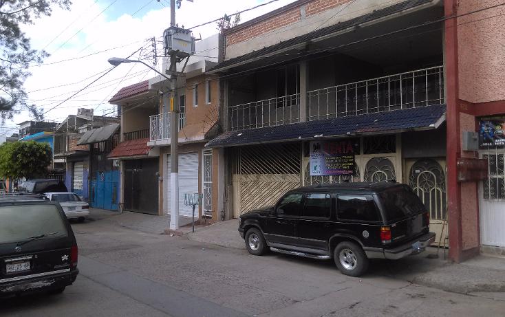 Foto de casa en venta en  , santa clara, león, guanajuato, 1320461 No. 89