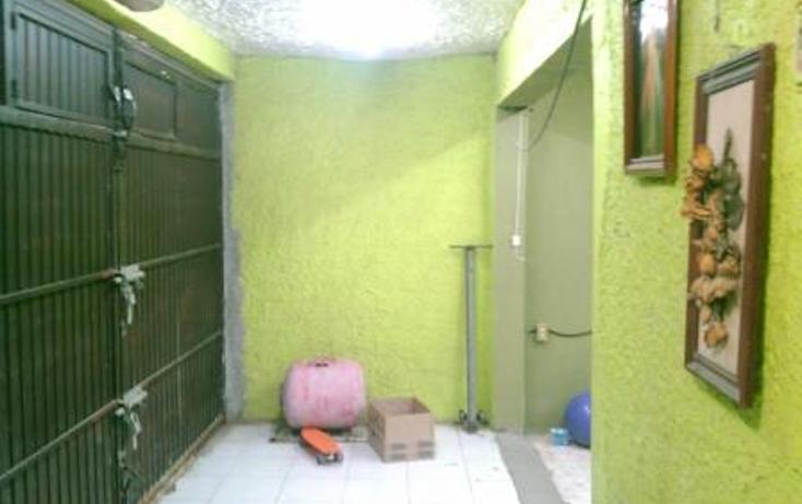 Foto de casa en venta en  , santa clara, león, guanajuato, 1551706 No. 02