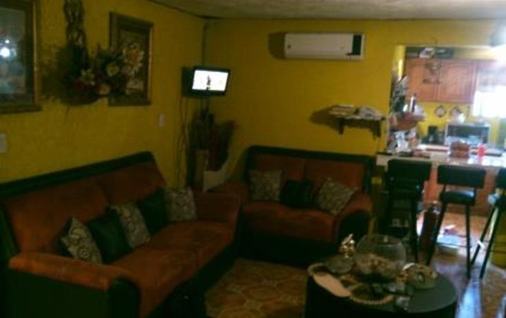 Foto de casa en venta en  , santa clara, león, guanajuato, 1551706 No. 05