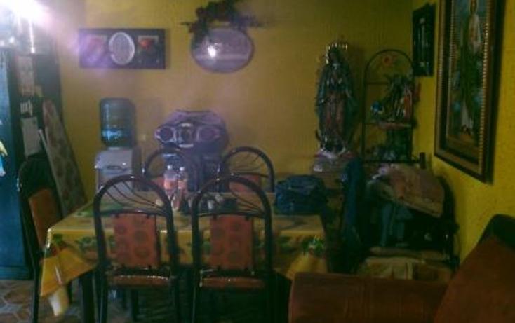 Foto de casa en venta en  , santa clara, león, guanajuato, 1551706 No. 06