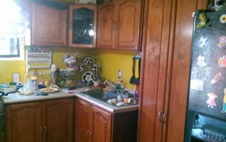 Foto de casa en venta en  , santa clara, león, guanajuato, 1551706 No. 07