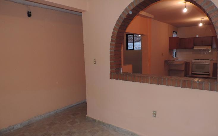 Foto de casa en renta en  , santa clara, león, guanajuato, 1976032 No. 03