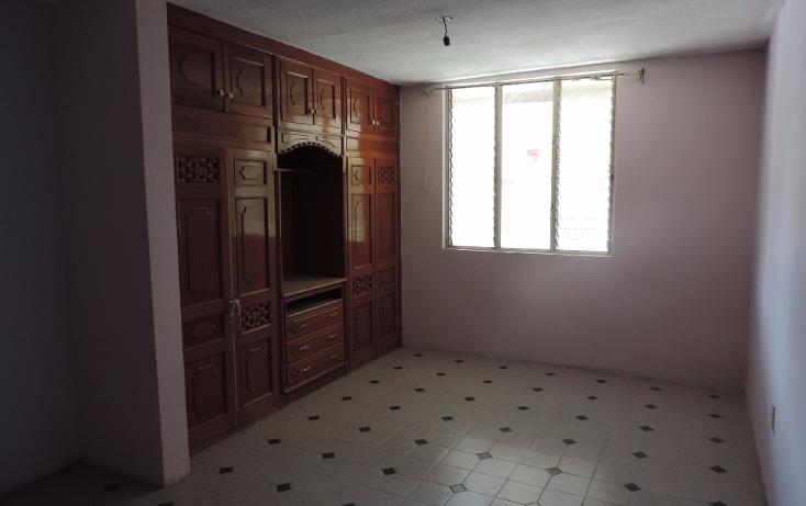 Foto de casa en renta en  , santa clara, león, guanajuato, 1976032 No. 43