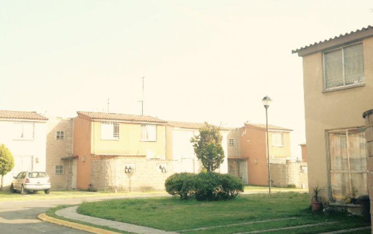 Foto de casa en condominio en venta en, santa clara, lerma, estado de méxico, 1043061 no 01