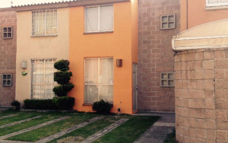 Foto de casa en condominio en venta en, santa clara, lerma, estado de méxico, 1043061 no 02