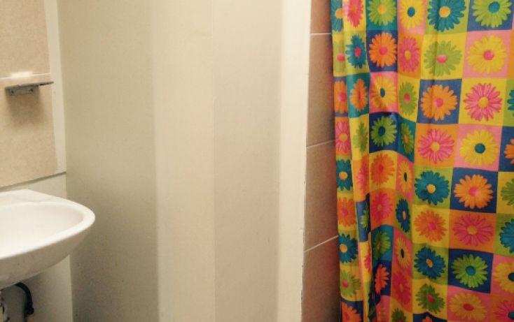 Foto de casa en condominio en venta en, santa clara, lerma, estado de méxico, 1043061 no 03
