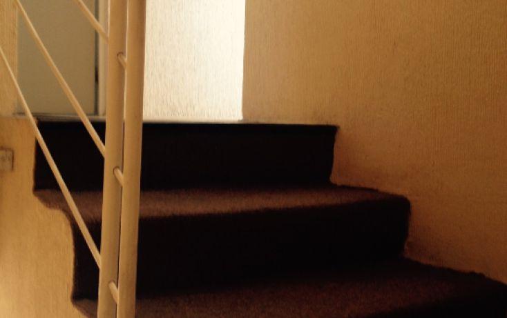 Foto de casa en condominio en venta en, santa clara, lerma, estado de méxico, 1043061 no 04