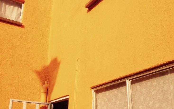 Foto de casa en condominio en venta en, santa clara, lerma, estado de méxico, 1043061 no 05