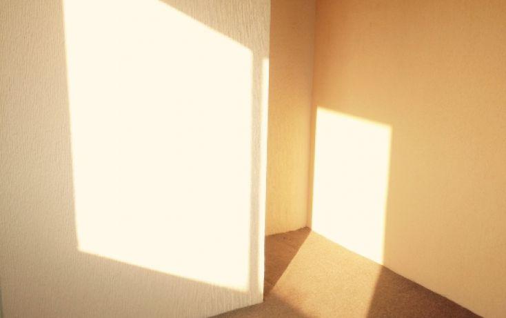 Foto de casa en condominio en venta en, santa clara, lerma, estado de méxico, 1043061 no 07