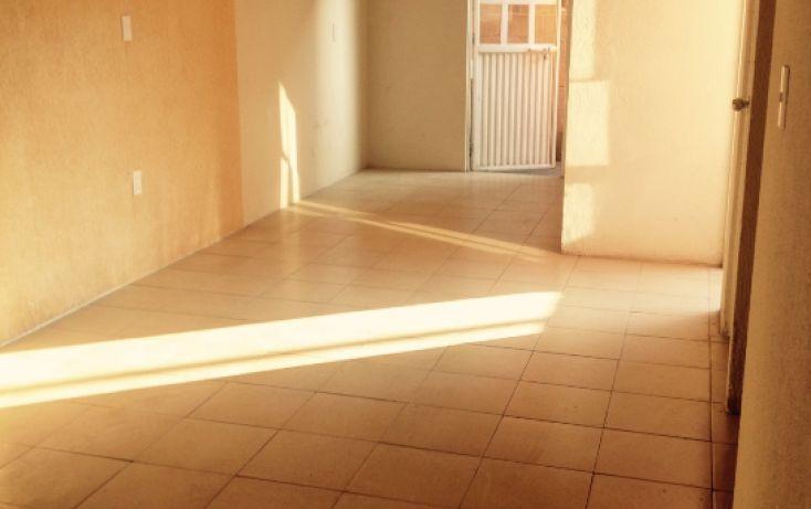 Foto de casa en condominio en venta en, santa clara, lerma, estado de méxico, 1043061 no 08
