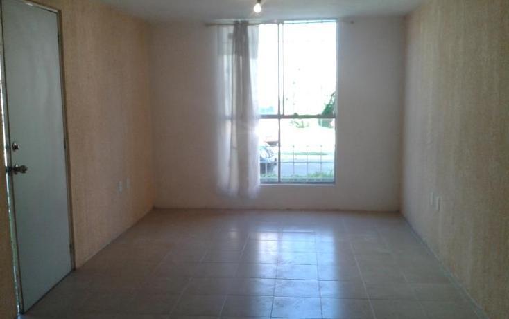 Foto de casa en venta en  , santa clara, lerma, méxico, 1013303 No. 03