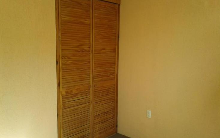 Foto de casa en venta en  , santa clara, lerma, méxico, 1013303 No. 06