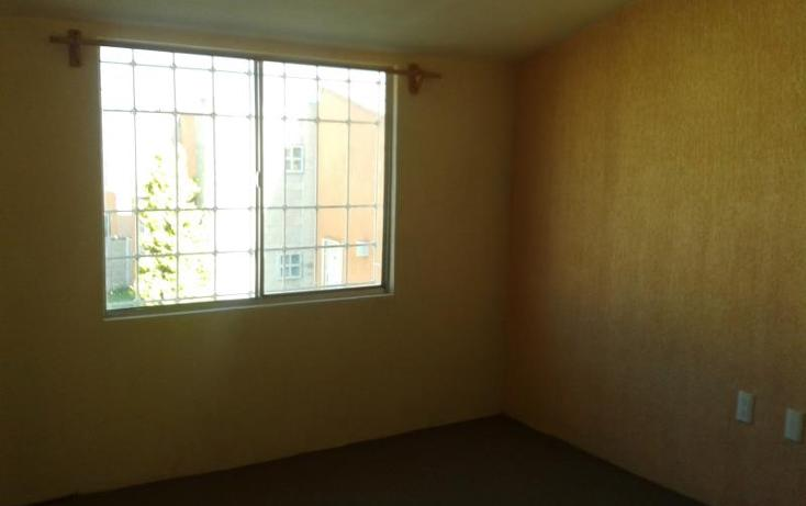 Foto de casa en venta en  , santa clara, lerma, méxico, 1013303 No. 07