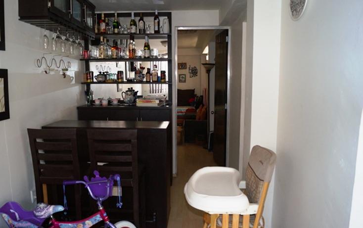 Foto de casa en venta en  , santa clara, lerma, méxico, 1139115 No. 04