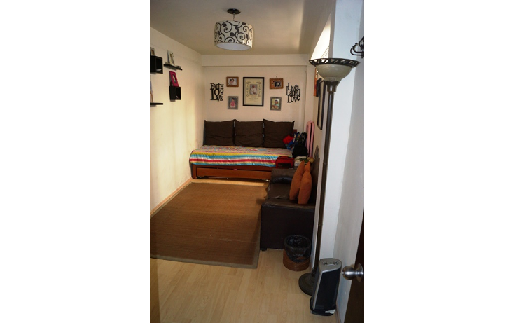 Foto de casa en venta en  , santa clara, lerma, méxico, 1139115 No. 05