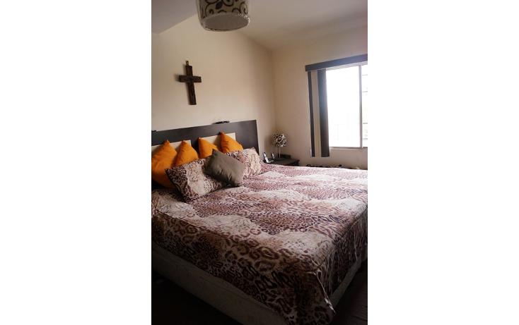 Foto de casa en venta en  , santa clara, lerma, méxico, 1139115 No. 07