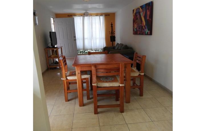 Foto de casa en venta en  , santa clara, lerma, méxico, 1249755 No. 02