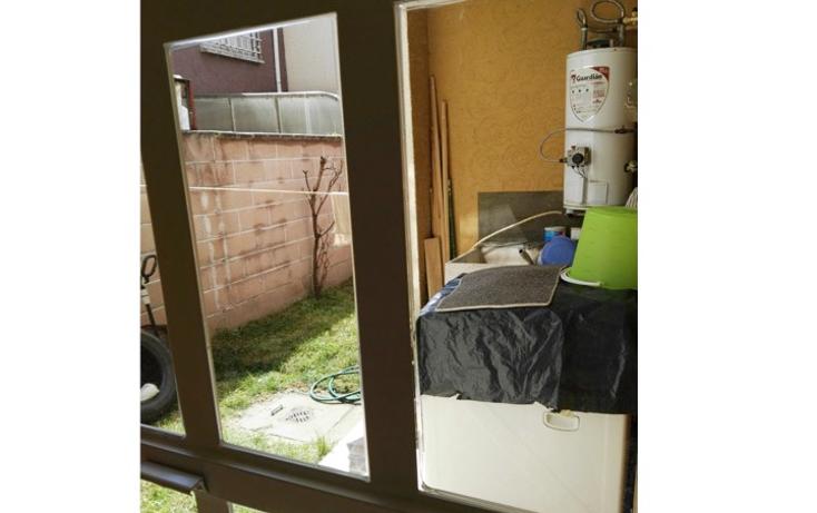 Foto de casa en venta en  , santa clara, lerma, méxico, 1249755 No. 05
