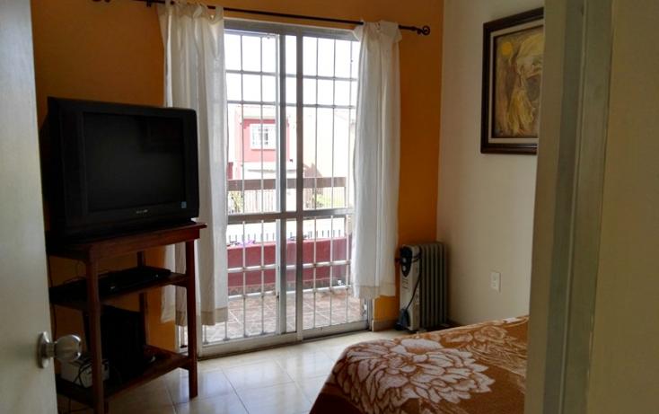 Foto de casa en venta en  , santa clara, lerma, méxico, 1249755 No. 06