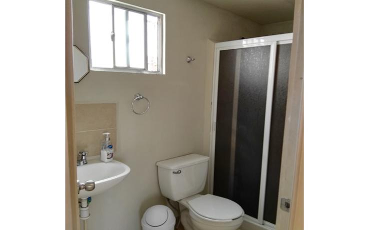 Foto de casa en venta en  , santa clara, lerma, méxico, 1249755 No. 07
