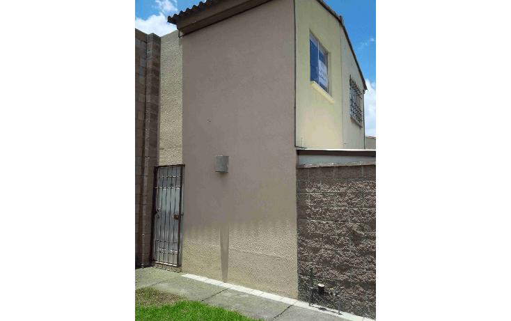 Foto de casa en venta en  , santa clara, lerma, méxico, 1571604 No. 01