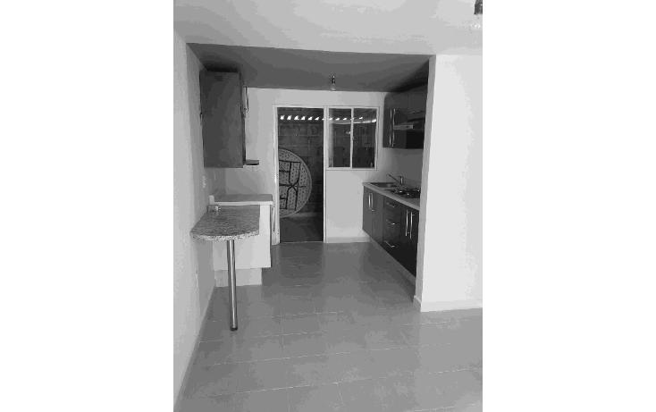 Foto de casa en venta en  , santa clara, lerma, méxico, 1571604 No. 02