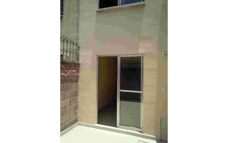 Foto de casa en venta en  , santa clara, lerma, méxico, 1571604 No. 03