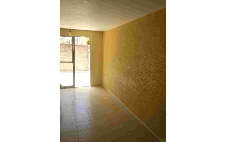 Foto de casa en venta en  , santa clara, lerma, méxico, 1571604 No. 08