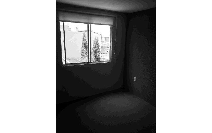 Foto de casa en venta en  , santa clara, lerma, méxico, 1571604 No. 09
