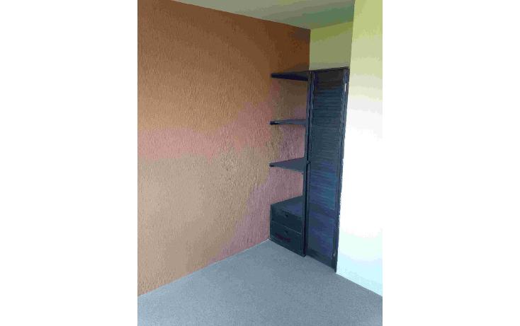 Foto de casa en venta en  , santa clara, lerma, méxico, 1571604 No. 10