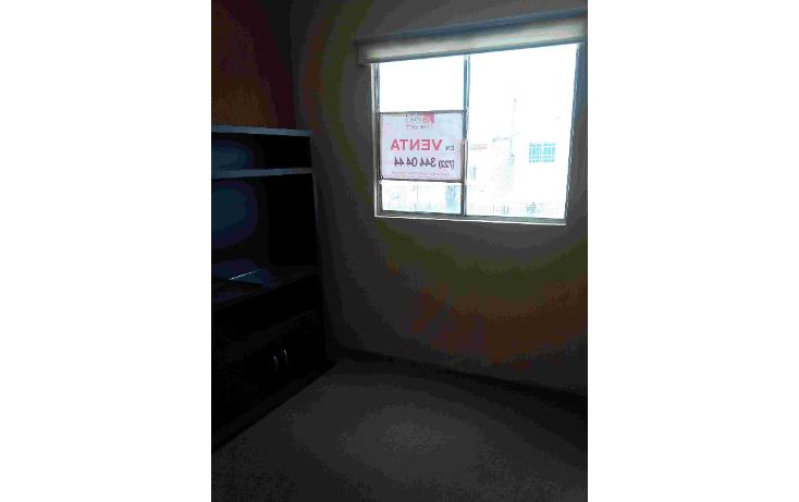 Foto de casa en venta en  , santa clara, lerma, méxico, 1571604 No. 12