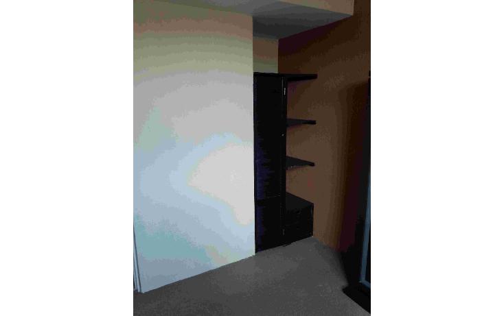 Foto de casa en venta en  , santa clara, lerma, méxico, 1571604 No. 13