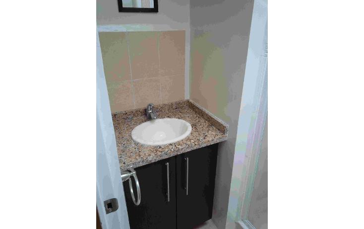 Foto de casa en venta en  , santa clara, lerma, méxico, 1571604 No. 14