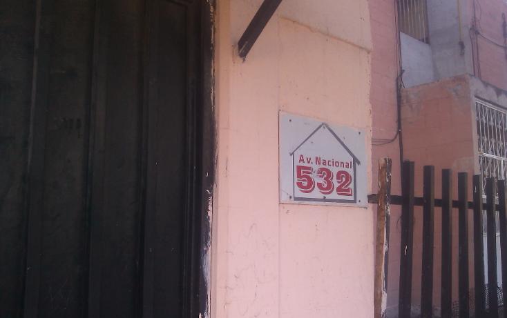 Foto de departamento en venta en  , santa clara, morelos, méxico, 1226363 No. 03