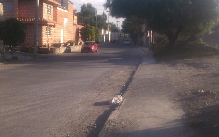 Foto de departamento en venta en  , santa clara, morelos, méxico, 1245677 No. 03