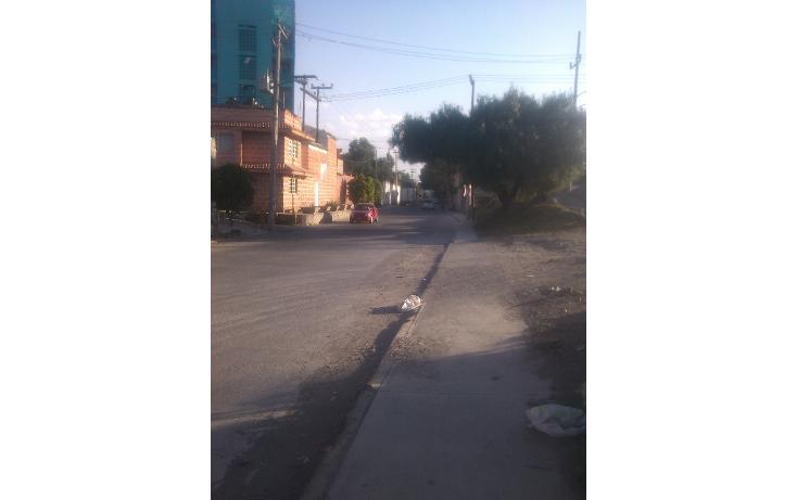 Foto de departamento en venta en  , santa clara, morelos, méxico, 1250253 No. 02