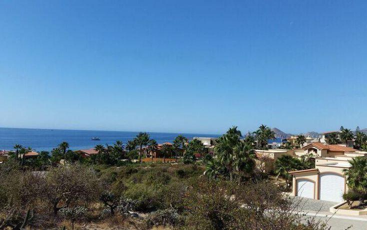 Foto de terreno habitacional en venta en santa clara mz 1 lot 16, santa carmela, los cabos, baja california sur, 1777480 no 03