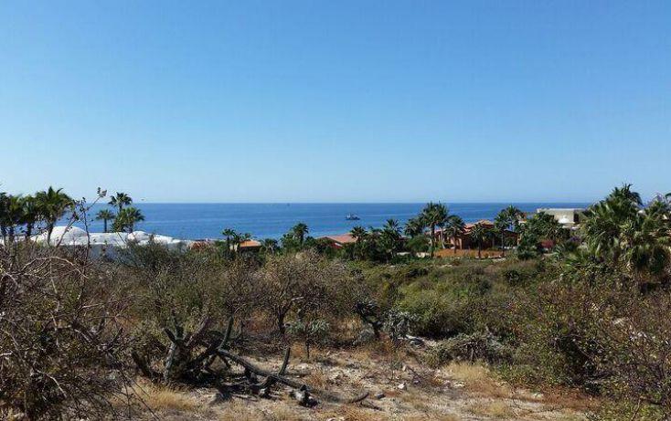 Foto de terreno habitacional en venta en santa clara mz 1 lot 16, santa carmela, los cabos, baja california sur, 1777480 no 04